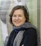 philadelphia stories McGlinn judge Karen fowler