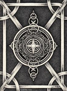 5_Emily_Mills_Emblem
