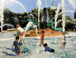 6_Christina_Tarkoff_Streets_of_Philadelphia-Summer_Fun