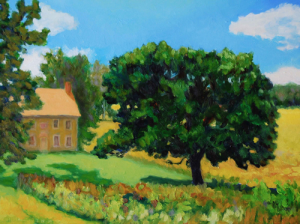 7_Jeff_Thomsen_Valley_Forge_Farmhouse_Summer