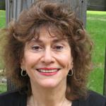 Fran Metzman