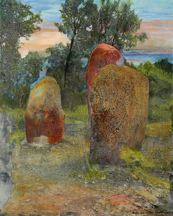 3_Karen_Love_Cooler_Menhirs_of_Alentejo_New_Beginnings