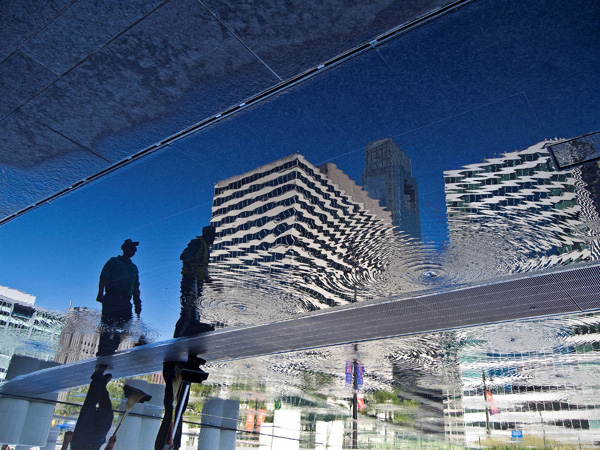 8_Rob_Lybeck_Dilworth_Reflection