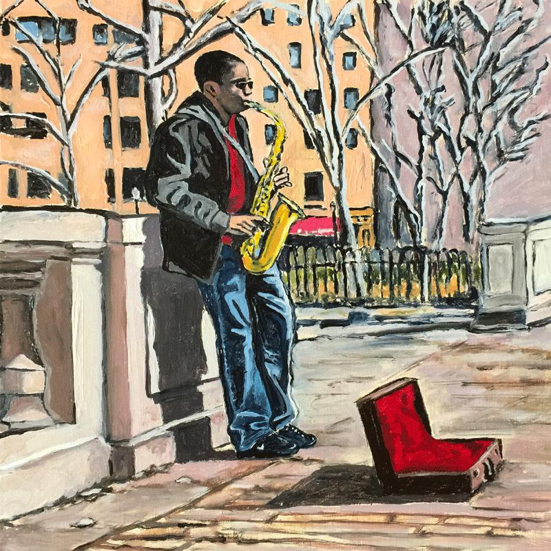 1_C_Tarkoff_Jamal-Music_in_Rittenhouse_Square