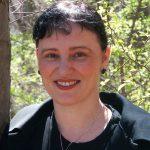 Anna Kashina
