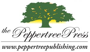 An independent book publishing company that provides professional publishing with a personal touch!