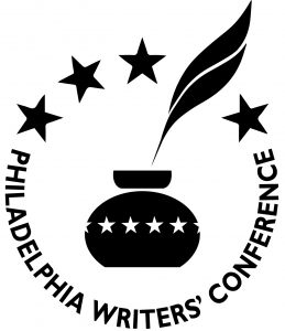 The Philadelphia Writers' Conference, Inc. is a non-profit organization whose purpose is to bring writers together for instruction, counsel, fellowship, and the exchange of ideas.