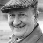 Peter Krok