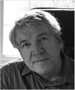 Fran Baird