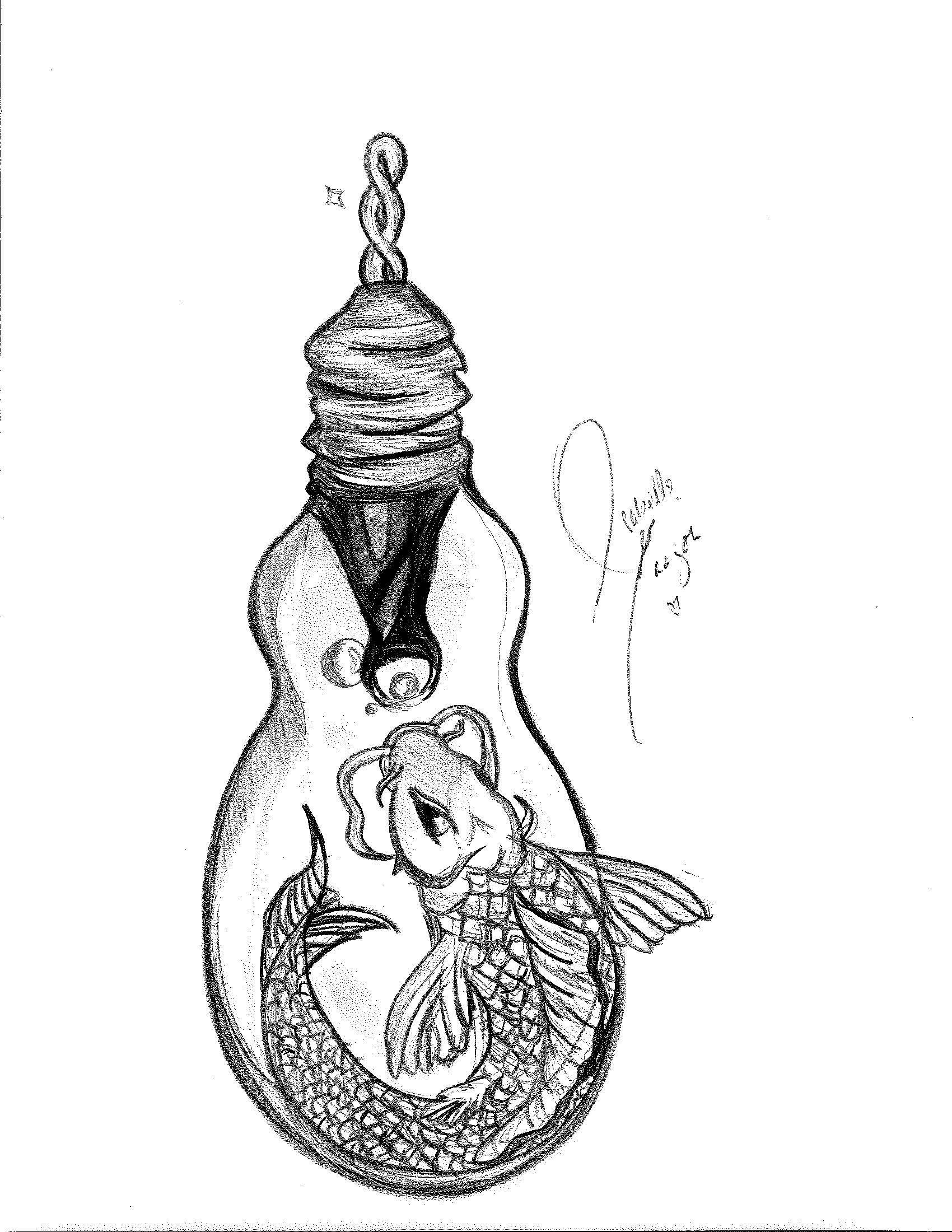 8. Lightbulb