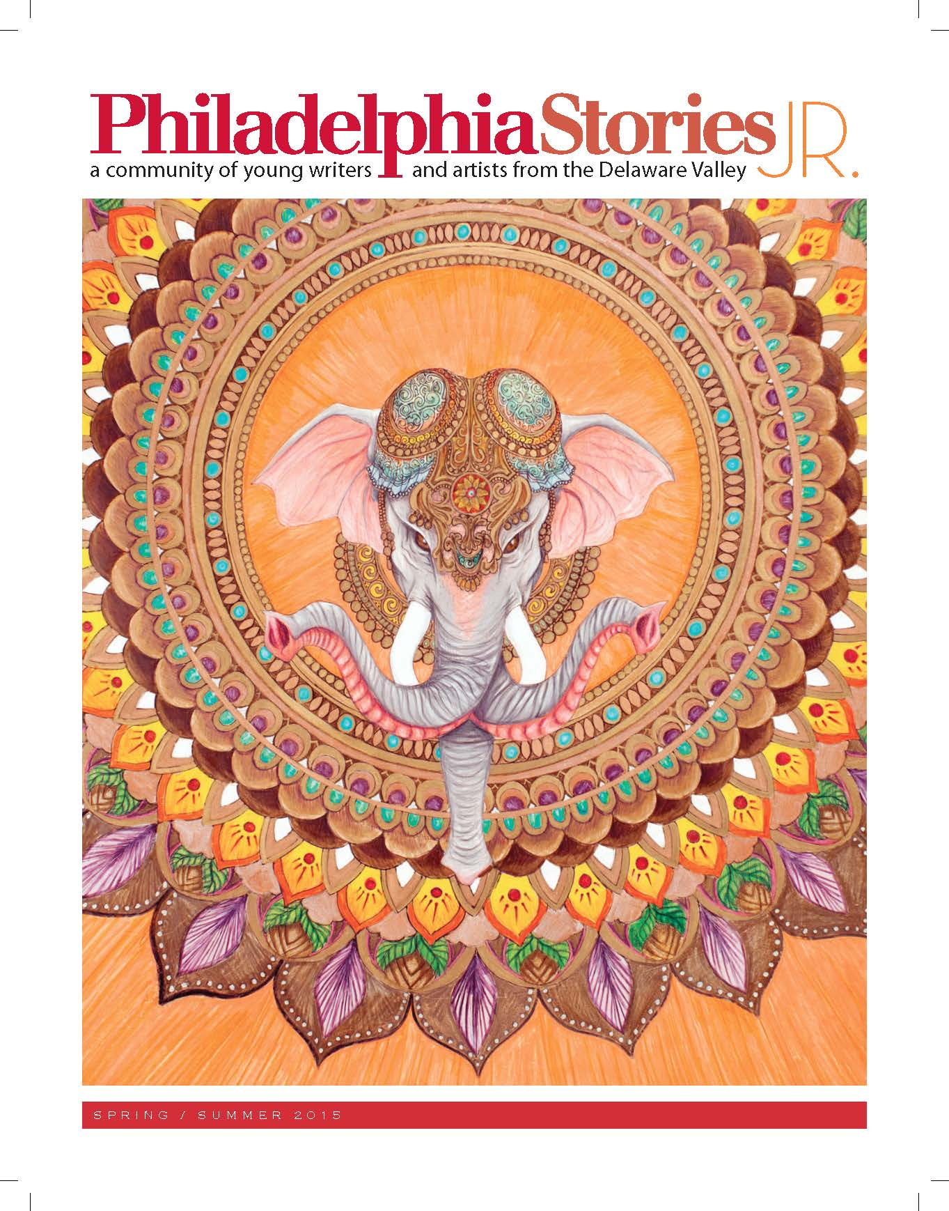 PSJR_Spr15_cover