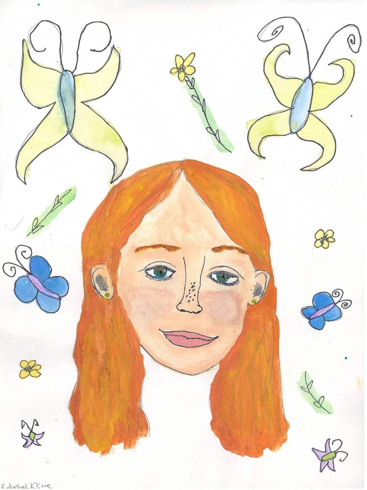 Rebekah Kline for web
