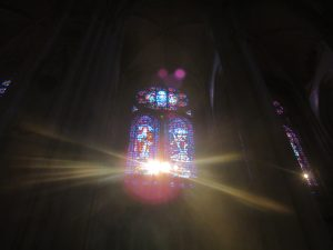 Gods Light_SarahUhlman