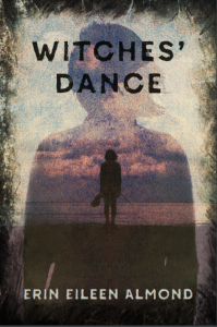Witches Dance Cover image
