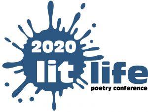 logo-2020.cdr