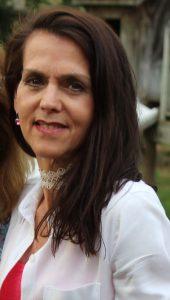 Nancy Farell photo_CNF