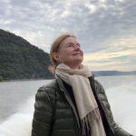 Joan Cusack-Handler