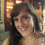 T. Nicole Cirone